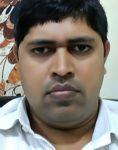 Nageshwar Sharma