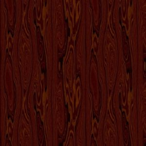 Maroon Brown Wood Veneer SKT-VNR-10_1