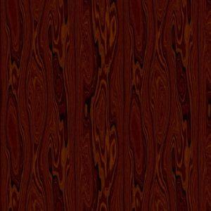 Maroon Brown Wood Door SKT-D-10_1