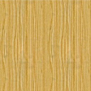 Butter up Wood Veneer SKT-VNR-11