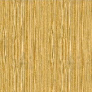 Butter up Wood Veneer SKT-VNR-11