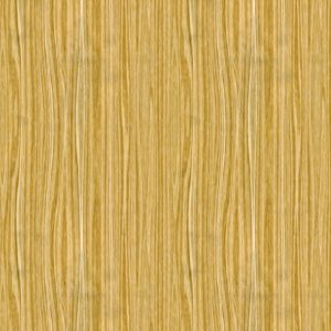 Butter Up Wood Door SKT-D-11