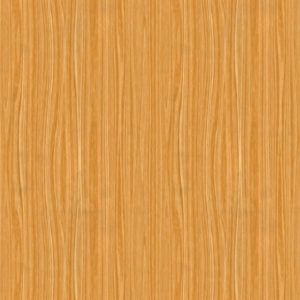 Baked Clay Wood Veneer SKT-VNR-11_1