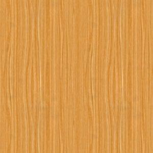 Baked Clay Wood Veneer SKT-VNR-11_1