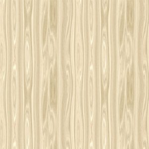 Butter up Wood Veneer SKT-VNR-12_1