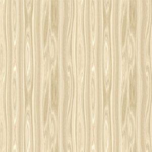 Butter up Wood Veneer SKT-VNR-12_1