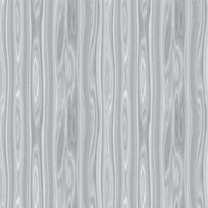 Escape Gray Wood Veneer SKT-VNR-12_2