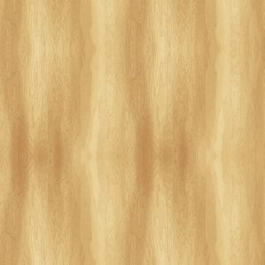 Raw Wood Veneer SKT-VNR-14