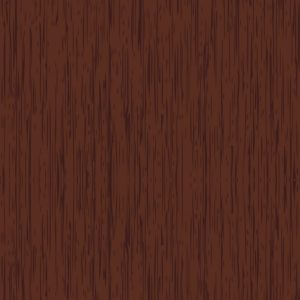 Dusty Red Wood Veneer SKT-VNR-15