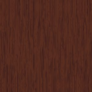 Dusty Red Wood Door SKT-D-15
