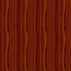 Red Wood Veneer SKT-VNR-16