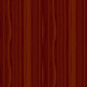 Red Wood Veneer SKT-VNR-16_1
