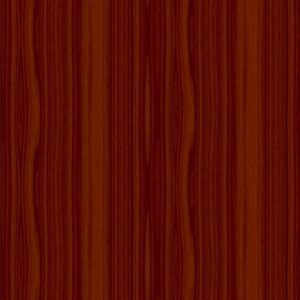 Red Wood Door SKT-D-16_1