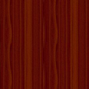 Red Wood Door SKT-D-16_1