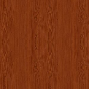 Brown Wood Veneer SKT-VNR-17