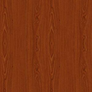 Brown Wood Veneer SKT-VNR-17