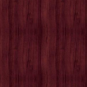 Brinjal Wood Veneer SKT-VNR-19_1