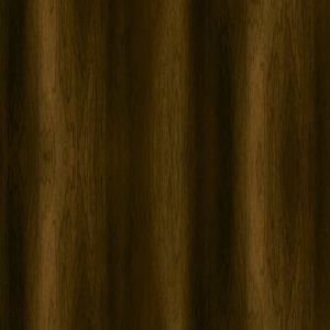Mehndi Wooden Veneer SKT-VNR-2