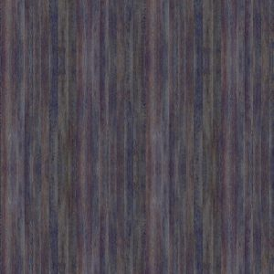 Blue & Gray Wood Veneer SKT-VNR-20