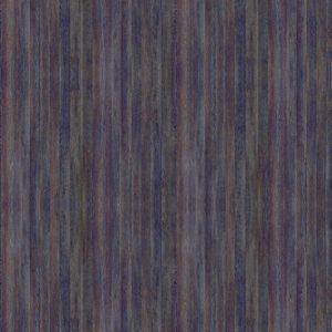 Blue & Gray Wood Veneer SKT-VNR-20