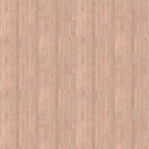 Cara Wood Veneer SKT-VNR-22