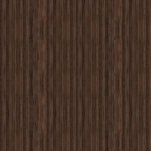 Chocolate Brown Wood Veneer SKT-VNR-23