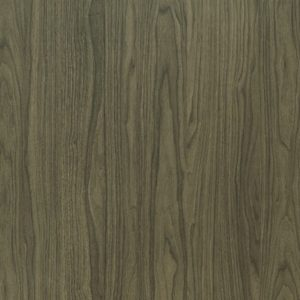 Faded Brown Wood Veneer SKT-VNR-25