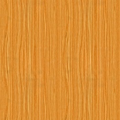 Canary Wood Veneer SKT-VNR-27