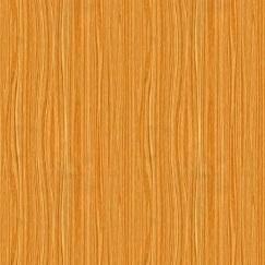 Canary Wood Veneer SKT-VNR-27