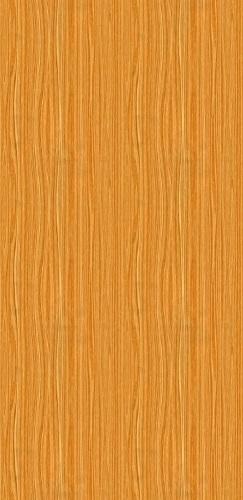Canary Wood Door SKT-D-27
