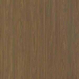 Koko Brown Wood Veneer SKT-VNR-28