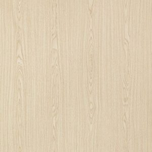 Dull Brown Wood Veneer SKT-VNR-29_1