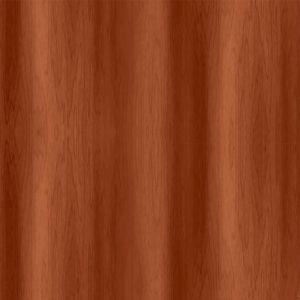Deep Wooden Veneer SKT-VNR-2_1