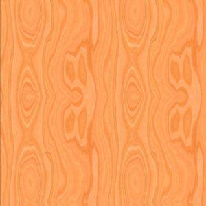 Energetic Wooden Veneer SKT-VNR-3