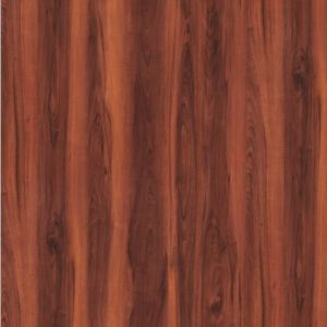 Red Wood Veneer SKT-VNR-30