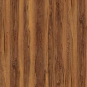 Brown Wood Veneer SKT-VNR-30_1