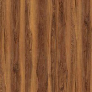 Brown Wood Veneer SKT-VNR-30_1