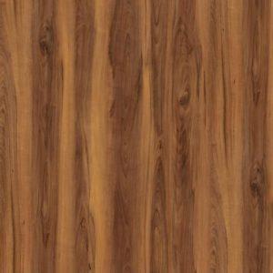 Brown Wood Door SKT-D-30_1