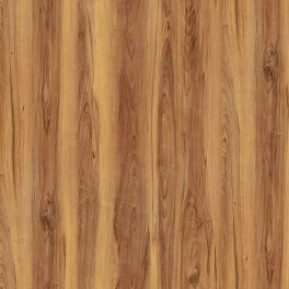 Brown Wood Veneer SKT-VNR-30_2