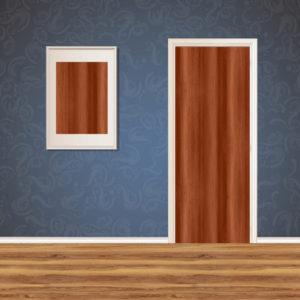 Brown Wood Veneer SKT-VNR-30_2