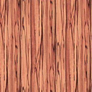 Cheerful Brown Wood Veneer SKT-VNR-31