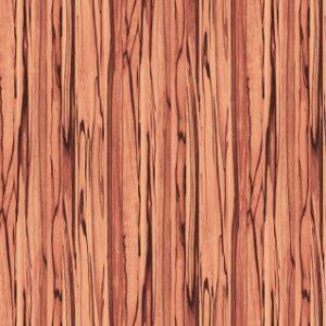Cheerful Brown Wood Door SKT-D-31