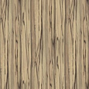 Rough Brown Wood Veneer SKT-VNR-31_1