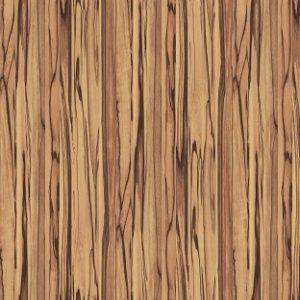Natural Brown Wood Veneer SKT-VNR-31_2