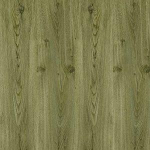 Green Wood Veneer SKT-VNR-32