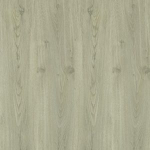 Dull Gray Wood Veneer SKT-VNR-32_1