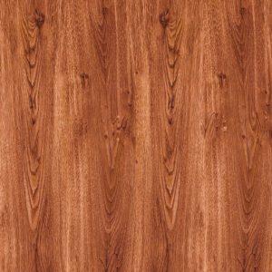 Natural Wood Veneer SKT-VNR-33