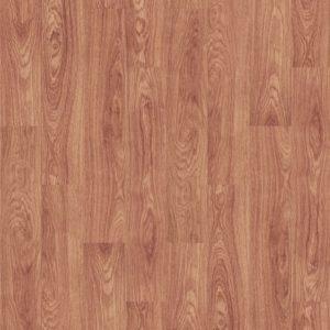 Desert Tan Wood Veneer SKT-VNR-34_1