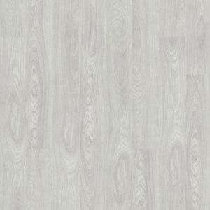 Premium Gray Wood Veneer SKT-VNR-35
