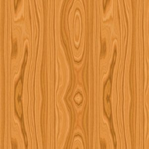 Premium Nature Wood Veneer SKT-VNR-38